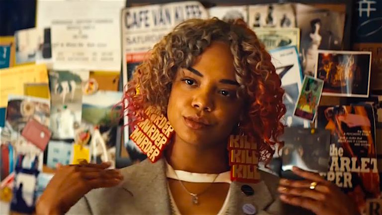 Sorry To Bother You, But I Have Your Review – Lotus Garden